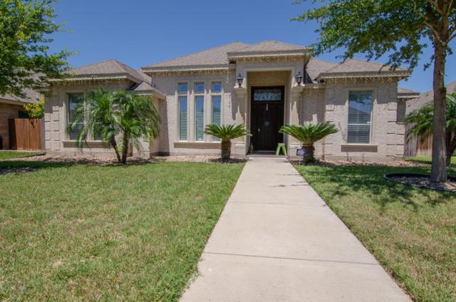 2416 Xavier Avenue, Mcallen, TX 78504 (MLS #219793) :: eReal Estate Depot