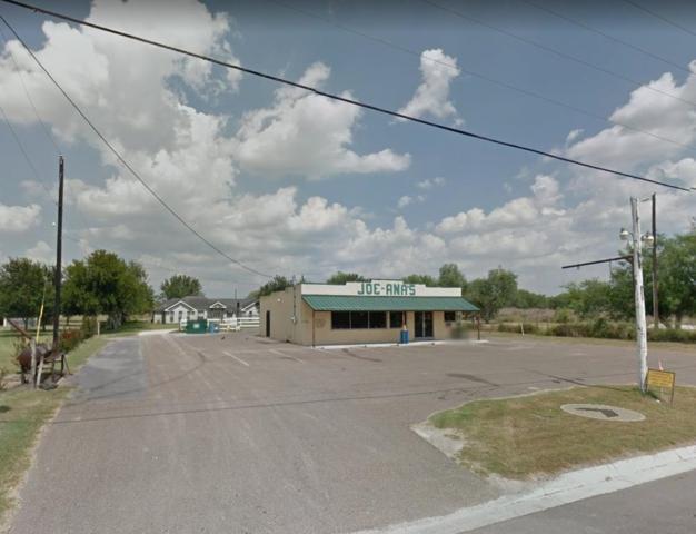14704 N Fm 88, Weslaco, TX 78596 (MLS #219800) :: Newmark Real Estate Group