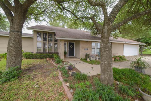 1530 Lion Lake Drive, Progreso, TX 78596 (MLS #219839) :: Newmark Real Estate Group