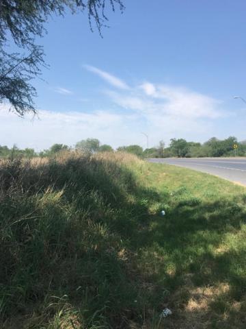 000 Valverde Road, Edinburg, TX 78542 (MLS #219972) :: Berkshire Hathaway HomeServices RGV Realty
