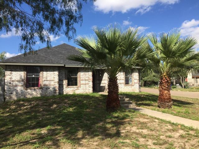 213 Mesquite Meadow Street, La Joya, TX 78560 (MLS #219995) :: Berkshire Hathaway HomeServices RGV Realty