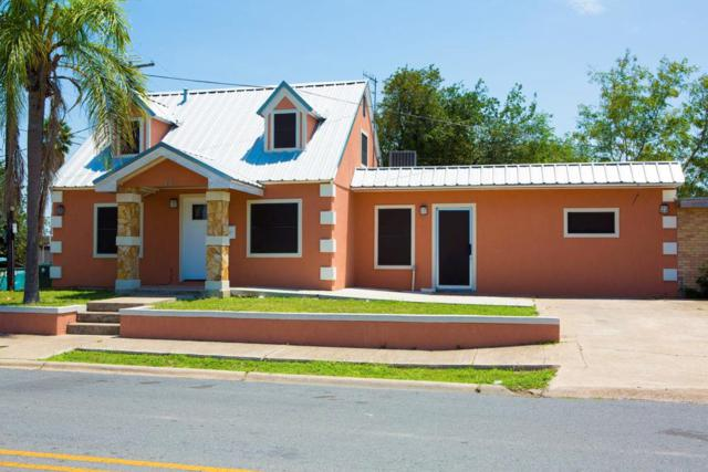1013 Fresno Avenue, Mcallen, TX 78501 (MLS #220053) :: BIG Realty