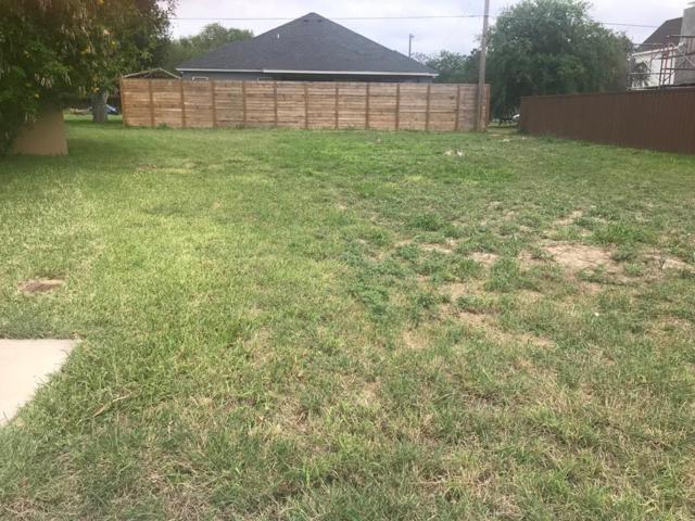 500 N 9th Street, Mcallen, TX 78501 (MLS #220093) :: Jinks Realty
