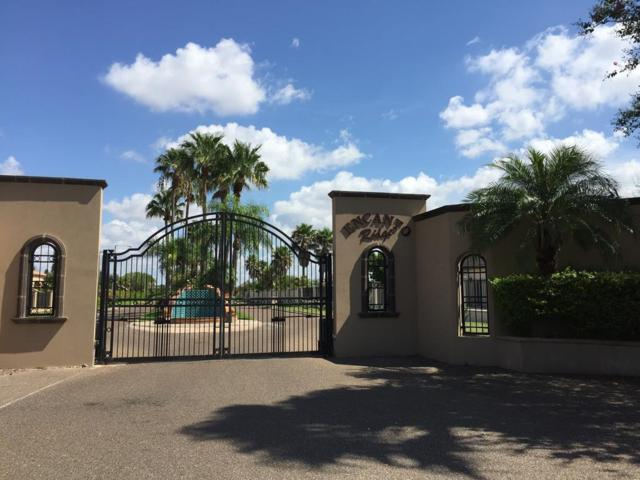 1000 Inspiration Drive, Pharr, TX 78577 (MLS #220308) :: The Ryan & Brian Real Estate Team