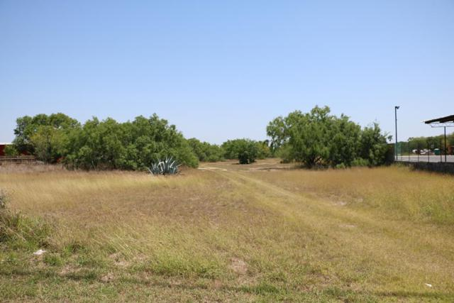 00 N Fm 493, Edinburg, TX 78542 (MLS #220342) :: The Lucas Sanchez Real Estate Team