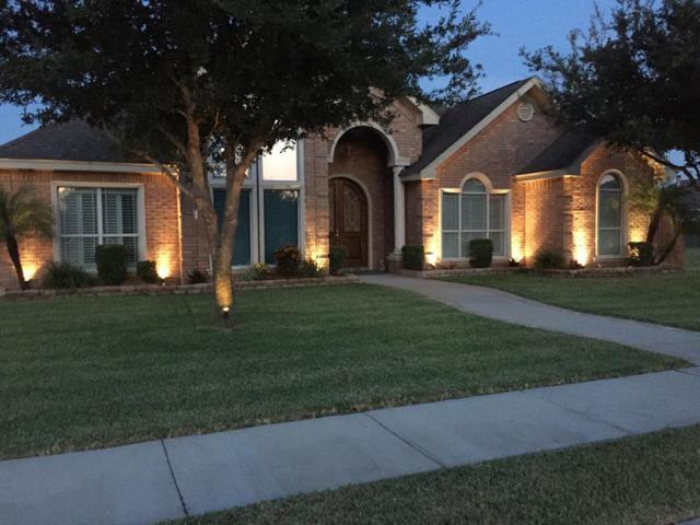 10334 N 24th Lane, Mcallen, TX 78504 (MLS #220382) :: Berkshire Hathaway HomeServices RGV Realty
