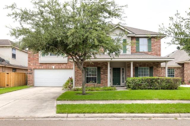 3308 San Sebastian, Mission, TX 78572 (MLS #220430) :: Berkshire Hathaway HomeServices RGV Realty