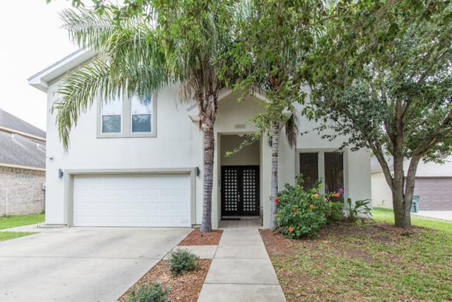 3503 Santa Teresa, Mission, TX 78572 (MLS #220436) :: Berkshire Hathaway HomeServices RGV Realty