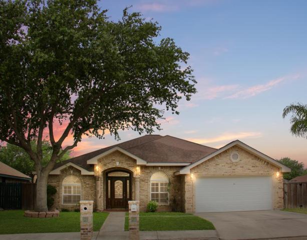 1810 W Lincoln Avenue, San Juan, TX 78577 (MLS #220439) :: Berkshire Hathaway HomeServices RGV Realty
