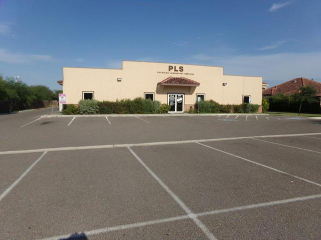 2015 Jackson Creek Avenue, Edinburg, TX 78539 (MLS #220477) :: The Lucas Sanchez Real Estate Team