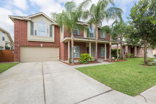 3006 San Sebastian, Mission, TX 78572 (MLS #220556) :: Berkshire Hathaway HomeServices RGV Realty