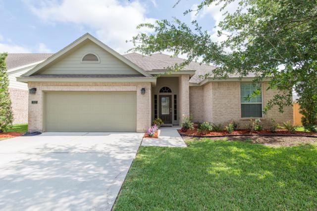 3013 San Sebastian, Mission, TX 78572 (MLS #220635) :: Berkshire Hathaway HomeServices RGV Realty