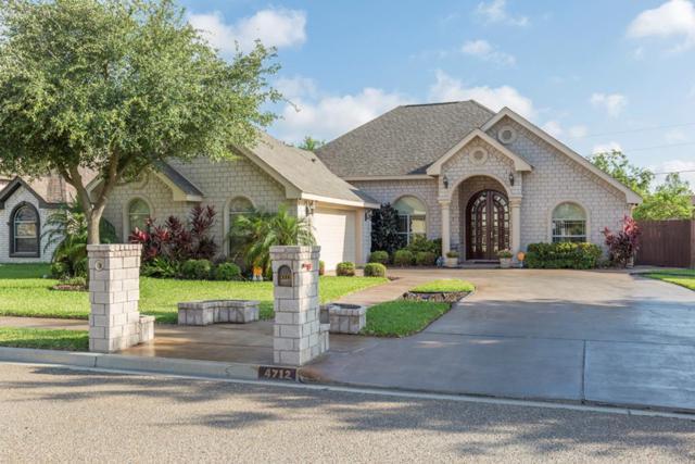 4712 Ebony Avenue, Mcallen, TX 78501 (MLS #220645) :: Berkshire Hathaway HomeServices RGV Realty