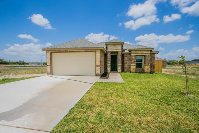 1126 Boulder Drive, Alamo, TX 78516 (MLS #220730) :: Berkshire Hathaway HomeServices RGV Realty