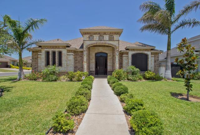 3516 Toucan Avenue, Mcallen, TX 78504 (MLS #220763) :: Jinks Realty