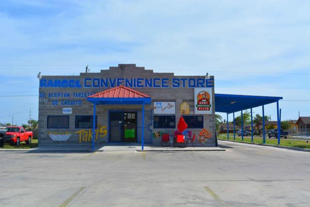 3722 W Monte Cristo Road, Edinburg, TX 78541 (MLS #220853) :: The Lucas Sanchez Real Estate Team