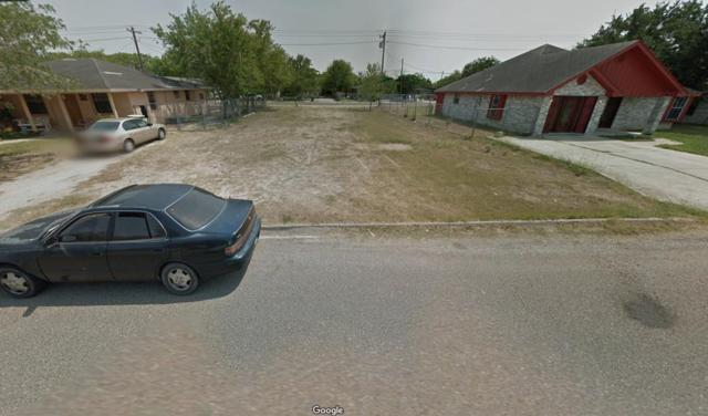 20 W Garfield Street, San Juan, TX 78589 (MLS #221110) :: Jinks Realty