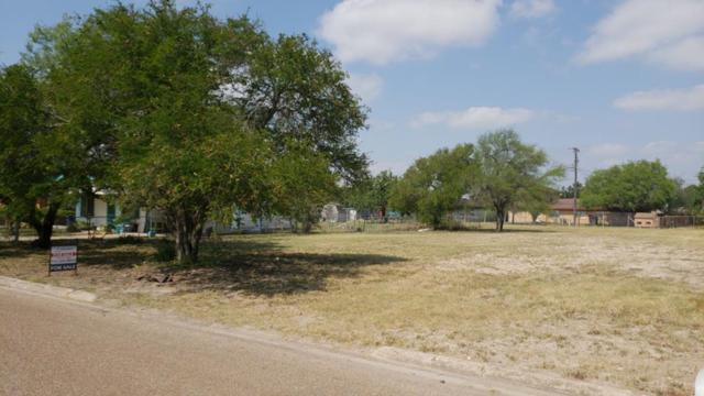 324 N Virginia Avenue, Mercedes, TX 78570 (MLS #221138) :: The Ryan & Brian Real Estate Team