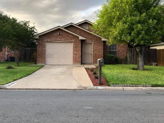 2904 Walnut Avenue, Mcallen, TX 78501 (MLS #221164) :: Jinks Realty