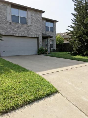 7013 N 39th Street, Mcallen, TX 78504 (MLS #221298) :: Jinks Realty