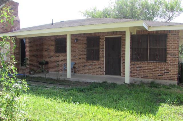 408 Lance Street, Alamo, TX 78516 (MLS #221317) :: Top Tier Real Estate Group