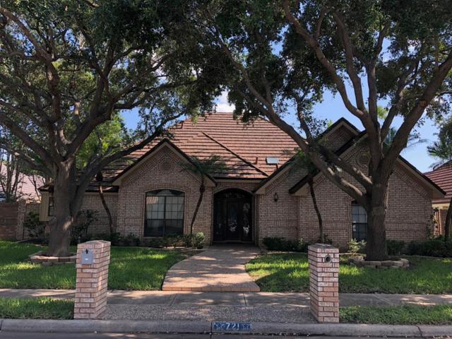 721 N Cardinal Avenue, Mcallen, TX 78504 (MLS #221402) :: The Lucas Sanchez Real Estate Team