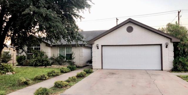 700 B C Avenue, Mcallen, TX 78501 (MLS #221473) :: The Lucas Sanchez Real Estate Team