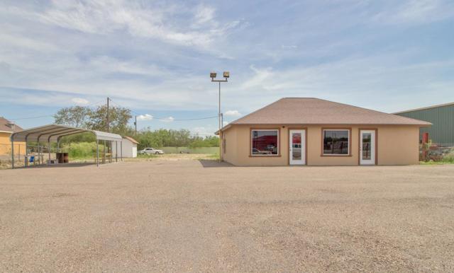 3609 N 5 Mile Line Road, Mission, TX 78572 (MLS #221490) :: The Lucas Sanchez Real Estate Team