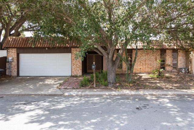 1204 Y-Z Avenue, Mcallen, TX 78504 (MLS #221520) :: Jinks Realty