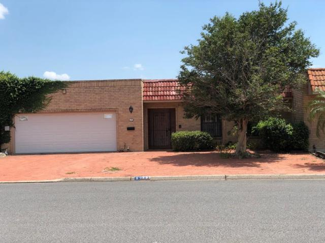 409 Tyler Avenue, Mcallen, TX 78503 (MLS #221535) :: The Ryan & Brian Real Estate Team