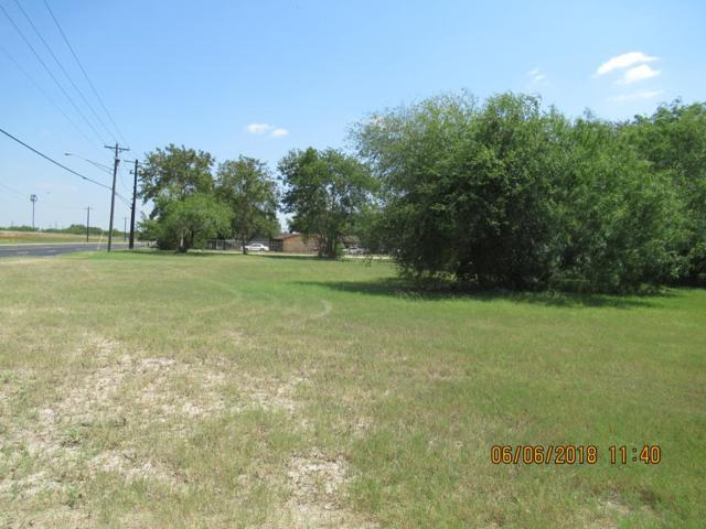 00 N Mccoll Road, Edinburg, TX 78539 (MLS #221551) :: Berkshire Hathaway HomeServices RGV Realty