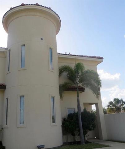 1412 E Keeton Street #32, Mcallen, TX 78503 (MLS #221601) :: Berkshire Hathaway HomeServices RGV Realty