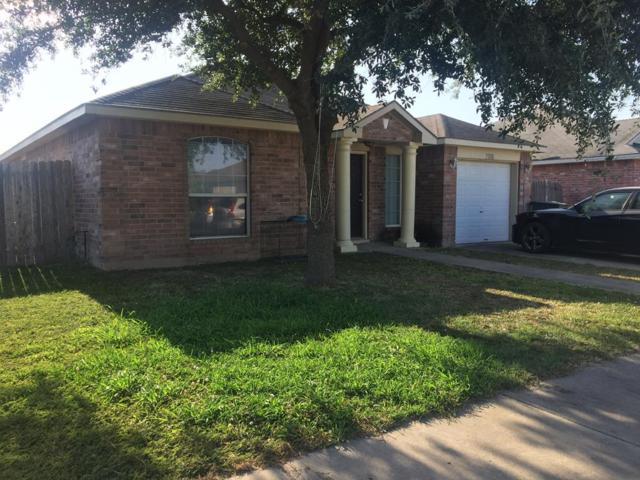 2910 Sabrina Drive, San Juan, TX 78589 (MLS #221648) :: Top Tier Real Estate Group