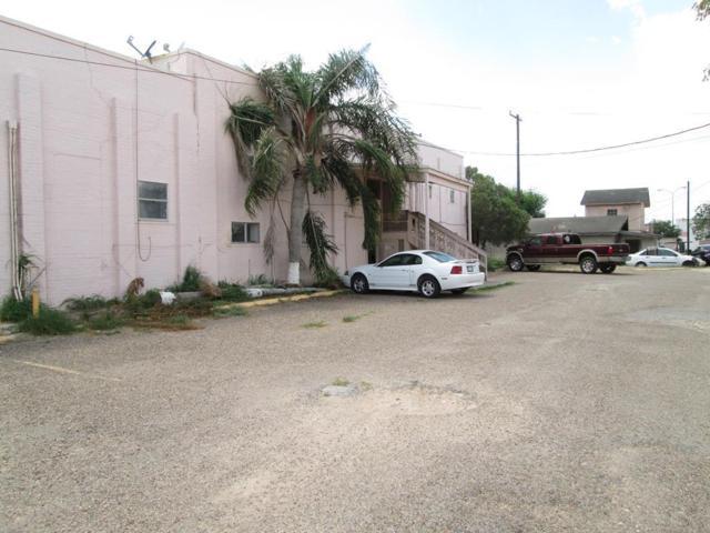 500 N Broadway Street, Elsa, TX 78543 (MLS #221684) :: Top Tier Real Estate Group