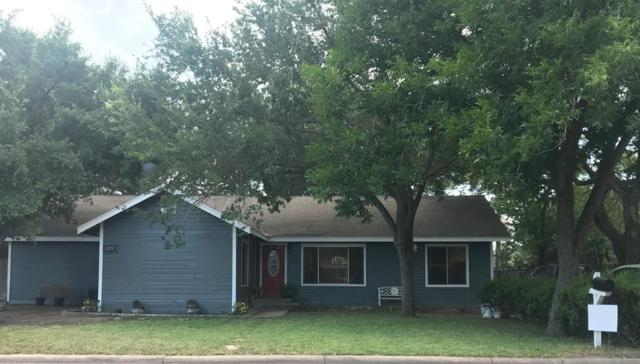 212 E 11th Street, San Juan, TX 78589 (MLS #221749) :: The Lucas Sanchez Real Estate Team