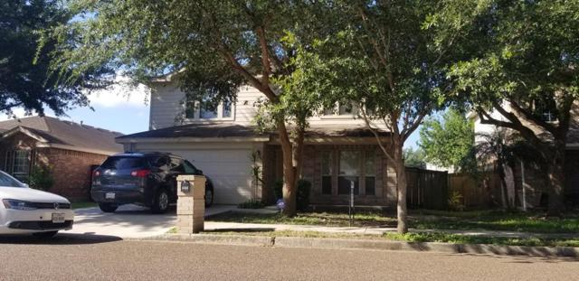 3304 San Gabriel, Mission, TX 78572 (MLS #221751) :: Jinks Realty
