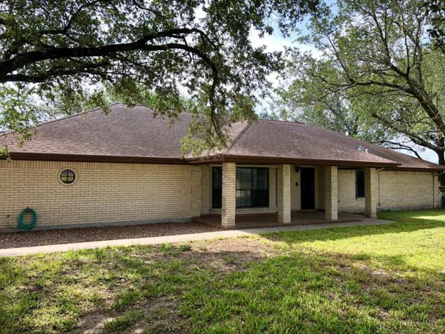 705 S Valley View Road, Donna, TX 78537 (MLS #221811) :: The Ryan & Brian Real Estate Team