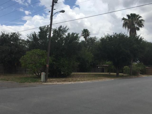 400 S 1st Street, Mcallen, TX 78501 (MLS #221835) :: The Lucas Sanchez Real Estate Team