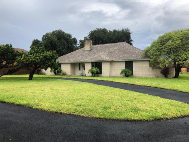 6003 N 44th Lane, Mcallen, TX 78504 (MLS #221864) :: The Ryan & Brian Real Estate Team
