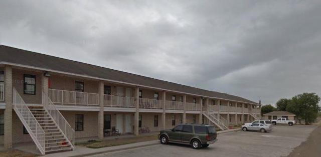 201 Fresno, Roma, TX 78584 (MLS #221921) :: Top Tier Real Estate Group