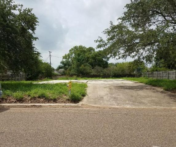 1207 Valley View Drive, Weslaco, TX 78596 (MLS #221981) :: Top Tier Real Estate Group