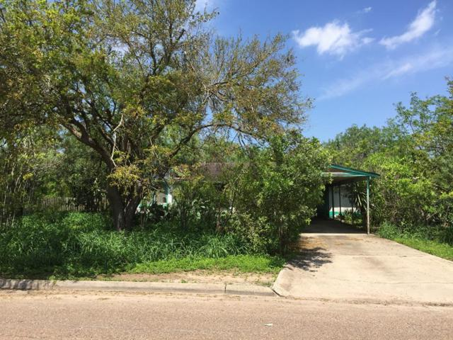 1001 S Virginia Avenue, Mercedes, TX 78570 (MLS #222033) :: The Ryan & Brian Real Estate Team