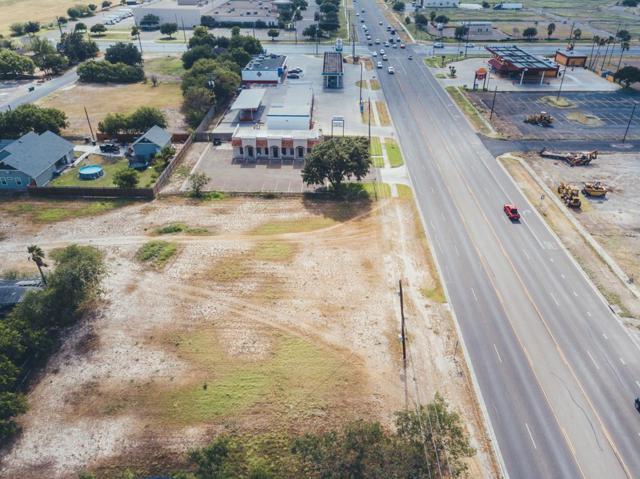 1301 W Nolana Loop, Pharr, TX 78577 (MLS #222064) :: The Ryan & Brian Real Estate Team