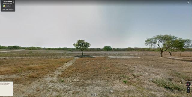 1808 El Pinto Road, Sullivan City, TX 78595 (MLS #222081) :: BIG Realty