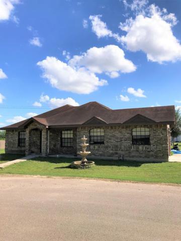 1300 Harbor Lane, La Joya, TX 78560 (MLS #222116) :: Berkshire Hathaway HomeServices RGV Realty