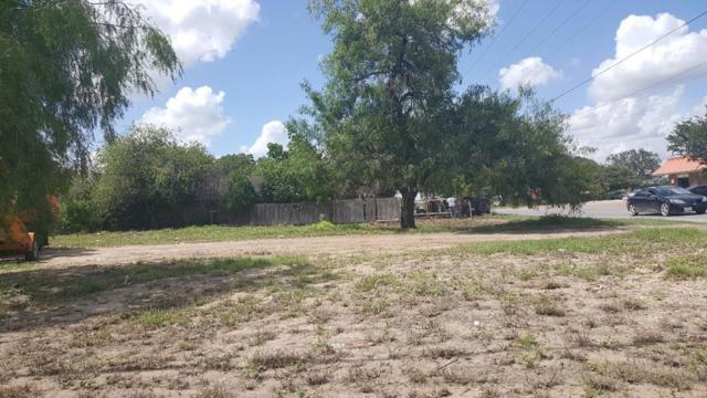 2501 N Bridge Street, Weslaco, TX 78596 (MLS #222117) :: eReal Estate Depot