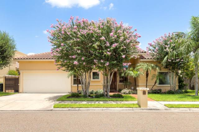 7712 N 5th Street, Mcallen, TX 78501 (MLS #222204) :: The Ryan & Brian Real Estate Team