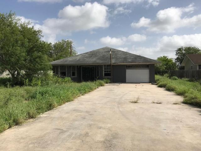 4004 Cenizo Street, Mission, TX 78574 (MLS #222246) :: eReal Estate Depot