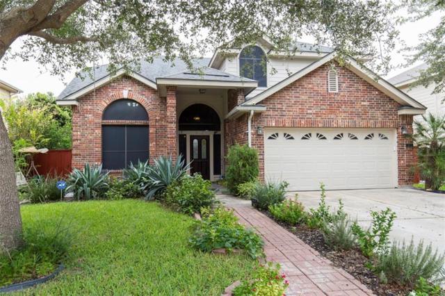 3112 N 33rd Street, Mcallen, TX 78501 (MLS #222268) :: The Lucas Sanchez Real Estate Team