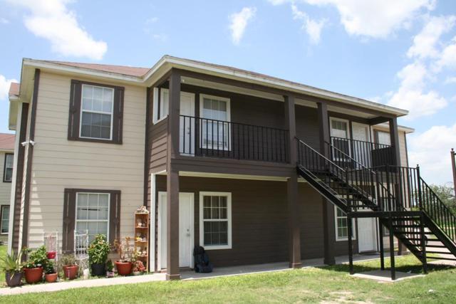 116 N Linares Street, Alton, TX 78573 (MLS #222293) :: Top Tier Real Estate Group